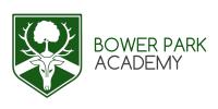 Bower Park Academy