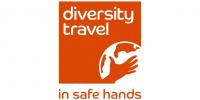 Diversity Travel